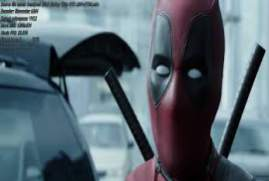 yify-torrent.org deadpool